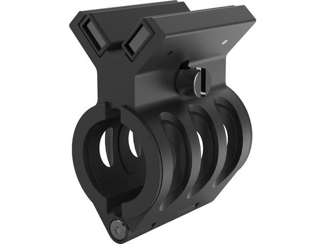Led Lenser Magnetic Mount Black Box czarny